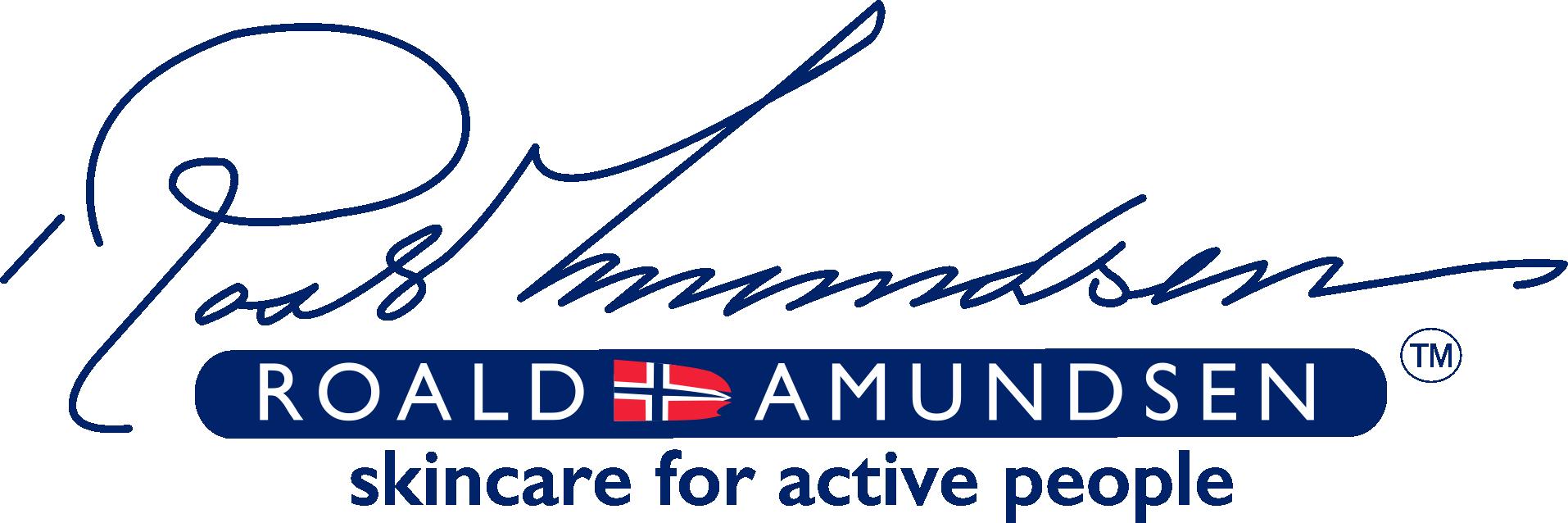 roaldamundsen logo